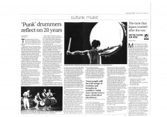 2015 The Japan Times